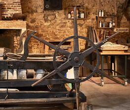 Atelier Le Grand Village at 1-54 London 2020