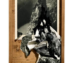 Galeria Karla Osorio at SP-Arte 2019