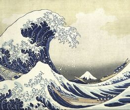 Discovering Japanese Art: American Collectors and the Met
