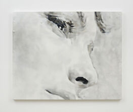 Casey Kaplan at ADAA: The Art Show 2020