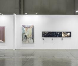 A+ Contemporary at Taipei Dangdai 2019