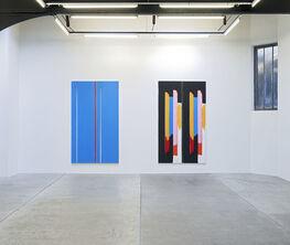 galerie frank elbaz at Paris Gallery Weekend 2020
