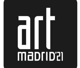 Galería Marita Segovia  at Art Madrid 2021