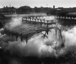 """Itinéraire d'un photographe"" Jean-Claude Gautrand"
