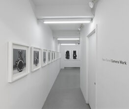 Fabio Torre | Camera Work