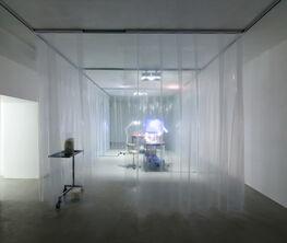 Laboratorium Suggerere