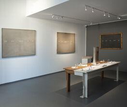 Alfredo Rapetti Mogol - Jewelry by artists