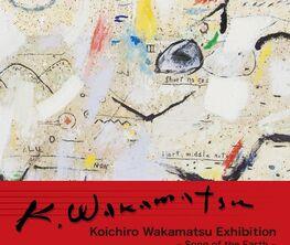 Koichiro Wakamatsu - Song of the Earth -