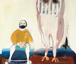 Wooson Gallery at Art Basel Hong Kong 2021