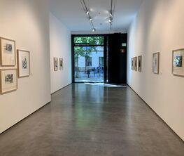 Henry Moore. Prints