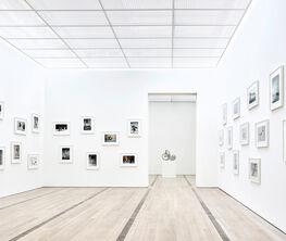 Alexander Calder & Fischli/Weiss