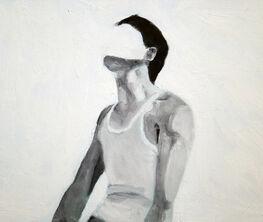 Isabel Croxatto Galería at Latin American Galleries Now