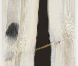 Zeno X Gallery at Art Basel Hong Kong 2020