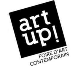Modus Art Gallery at Art Up! Lille 2018