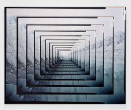 EUQINOM Gallery at Photo London 2021