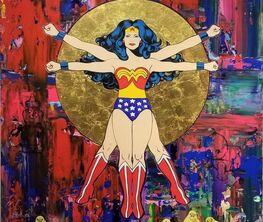 Women in Art 2020: Great Artist Who Just Happen to be Women