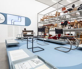 Anton Lorenz: From Avant-Garde to Industry