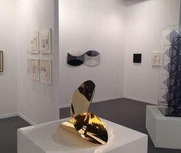 Dan Galeria at ARCOmadrid 2018
