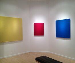 Joseph Cohen: New Paintings