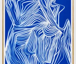 Paul Stolper Gallery at IFPDA Fine Art Print Fair 2018
