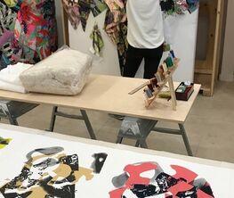 Aiko Hachisuka: Special Online Presentation