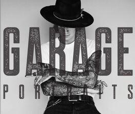 Garage Portraits
