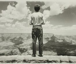 Photography and America's National Parks