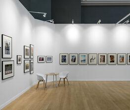 Inda Gallery at Paris Photo 2018