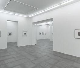 Mimmo Jodice - Open City/Open Work