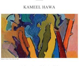 KAMEEL HAWA