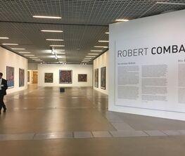 Robert Combas - 80s & 90s