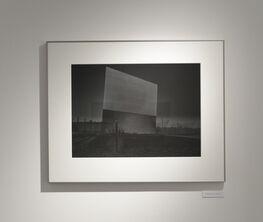 Osamu James Nakagawa: Eclipse
