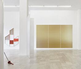 Resonance: Riccardo Baruzzi & Pieter Vermeersch