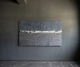 Axel Vervoordt Gallery at West Bund Art & Design 2020