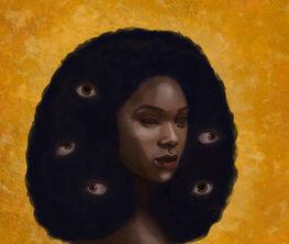Venus of Metaverse: A Celebration of Women Creators in Crypto Art