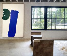 HAMPTONS | Postwar and Contemporary Art