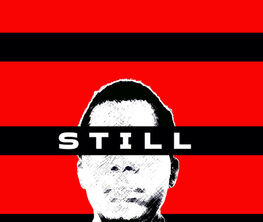 Stay Free: 2020 Juneteenth Print Series