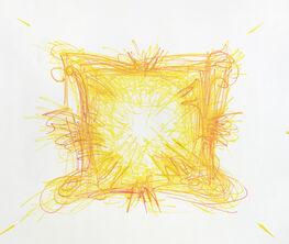Les tableaux n'existent pas - Marc Chevalier
