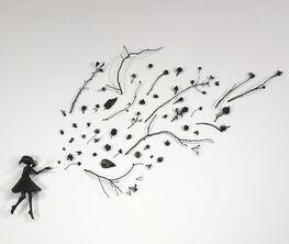 Holly Wilson - Dream Within a Dream