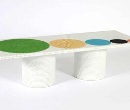 Galerie kreo at Design Miami/ 2012