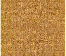 Equilibrium Shifts: KIM TAE-HO solo exhibition