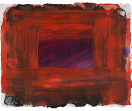Howard Hodgkin: Colour Poems