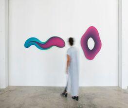 Fabien Castanier Gallery, Open by Appointment