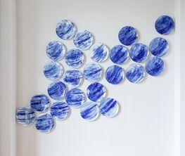 Sèvres Porcelain Manufactory at FIAC Online Viewing Rooms 2021