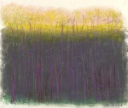 A Landscape Show