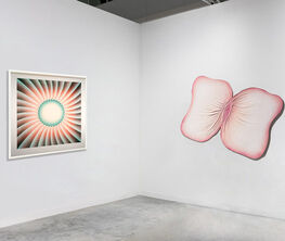 Judy Chicago: Mother Earth + Cohanim