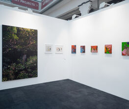 UNION Gallery at London Art Fair 2020
