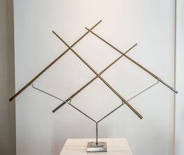 Scott White Contemporary Art at Palm Beach Modern + Contemporary 2018