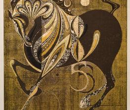 Nakayama's Horses