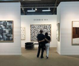DMD Contemporary at Market Art + Design 2019